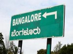 Gitam University Opens Mba Admission At Bangalore Campu
