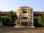 University Of Calicut Master Of Hospital Administration