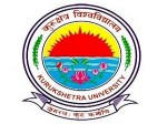 Kurukshetra University Opens Pg Courses Admission