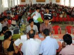 Tripura Tbjee 2013 Counseling Commences From Today