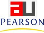 Ansal University Collaboration Pearson International