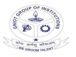 Gniot Offers Pgdm Hr Marketing Finance It Int Business