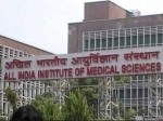 Aiims Begins Mbbs First Round Of Counseling 10th July