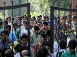 Jee Main 2013 Rank List Declared Register Online