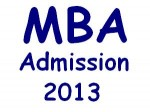 Part Time Mba In International Business Admission Iift