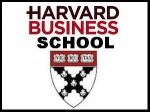 Harvard Business School Offers Advanced Management Prgm