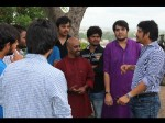 Aisfm Students Actor Nagarjuna Live Acting Performance