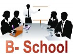 B Schools Participating In Digital Marketing Case Study