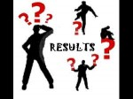 Cucet 2013 Candidates Confused Over Displayed Results
