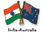 India Wants Tie Up With Australia On Vocational Courses