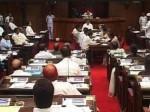 Bills Passed Introducing Three New Universities Assam