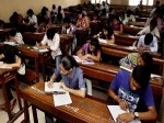 Around 9k Students Appeared For Kmat 2013 Exam For Mba Mca Courses