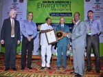 Golden Peacock Award Yet Again For Manipal University
