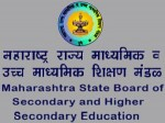 Maharashtra Hsc Board Supplementary Exams Dates Extended