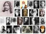 Jamia Milia Islamia Piblished A Book About Rabindranath Tagore In Urdu