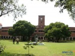 Top 10 Best Commerce Colleges In India
