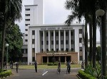 Iit Kharagpur Aiming New Highs On Its Way Towards Vision