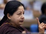 Drop Proposal To Reintorduce Neet Jayalalitha To Pm
