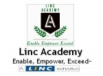 Linc Launches Linc Academy La An Effort Towards E Learning