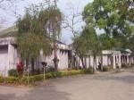 Rajiv Gandhi University To0introduce Semester System For Ug Courses