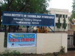 Joint Project With Japan For Iit Hyderabad Gets Ccea Nod