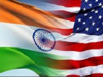 Indian University Cancels The Outlined Talks With Americans Plans