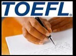 New Toefl Test Dates Are Added For August And September In India