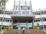 Bangalore University To Start Five New Courses In Finance Banking