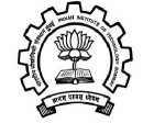 Iit Bombay Invites Application For Executive Prgm In Mgmt Sept