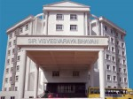 Gitam Bangalore Invites Applications For 5years Integrated Mba Course