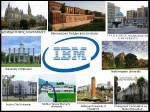 Ibm And 9universities Collaborate On Training Big Data Skills