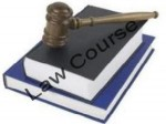 National Law University Delhi Offers Pg Diploma In Law Admissions