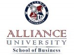 Alliance School Of Business Offers Mba Admission