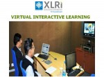 Xlri Invites Applications For Virtual Interactive Learning Programmes