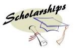Cambridge Announces Manmohan Singh Phd Scholarship