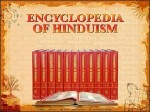 Us Varsity To Launch Encyclopaedia Of Hinduism
