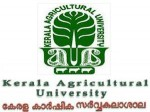 Kerala Agricultural University Starts Staff Training College From