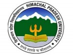 Himachal Pradesh University Offers M Tech Admission