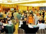 Usa Higher Education Fair 2013 To Be Held In September