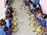 Court Issues Notice To Centre On Mid Day Meals In Schools