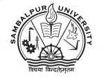Distance Mba Mca Bca Courses Admissions At Sambalpur University