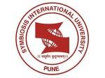 Symbiosis International Unversity Offers Mba Programme Admission