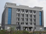 Govt Medical College Will Be Equipped With A Ct Scanner Cm