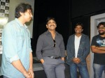 Big Acting Break For 3 Aisfm Students In Manam