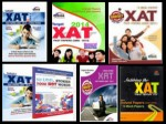 Xat 2014 Entrance Exam Reference Books And Solved Papers