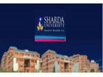 Sharda University Organised Continued Medical Education Cme Program