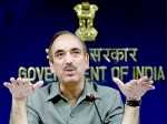 Health Education Two Important Building Blocks Ghulam Nabi Azad
