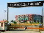 Oxford University Invites Vc Of O P Jindal Global Varsity Conference