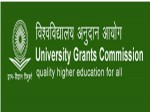 Ugc Notice On Reservation Policy For Central Universities