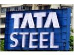 Tata Steel Holds Residential Coaching Program For Tribal Students